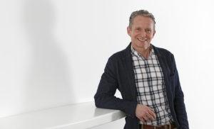 Klaus Weise, Geschäftsführer Service Plan, Experte für Krisenkommunikation
